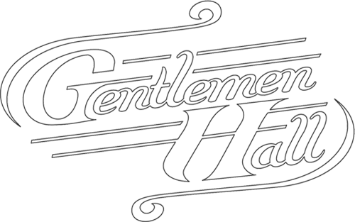 Gentlemen Hall